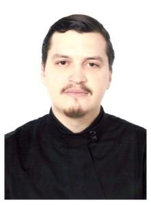 diakon-vladimir-suyargulov