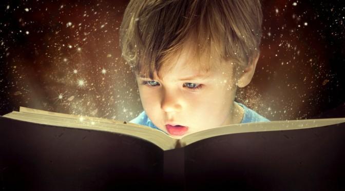 Приглашаем принять участие в акции «Подари книгу детям»