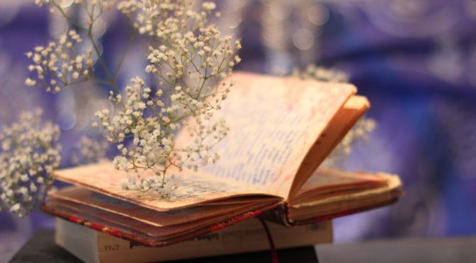 В библиотеке храма пройдет литературно-поэтическая презентация